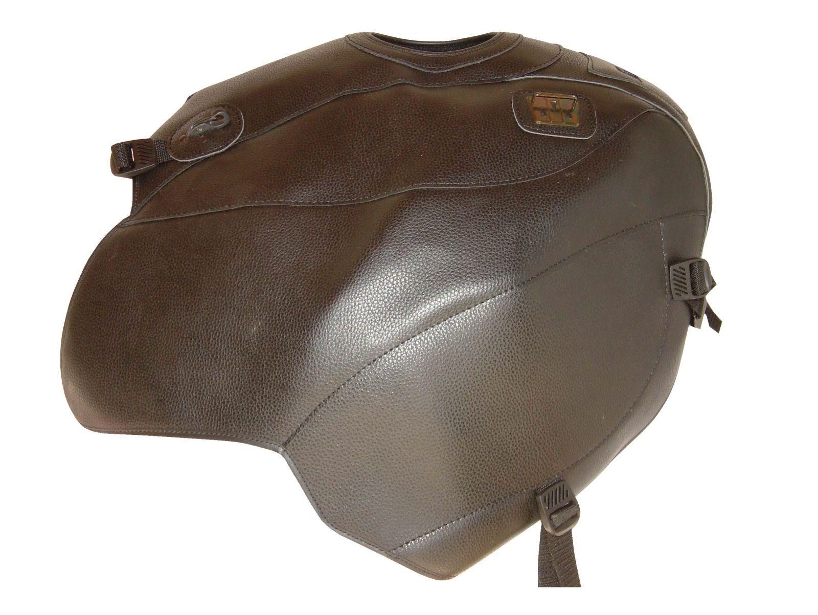 Capa de depósito TPR5315 - APRILIA CAPONORD ETV 1000 [2001-2005]