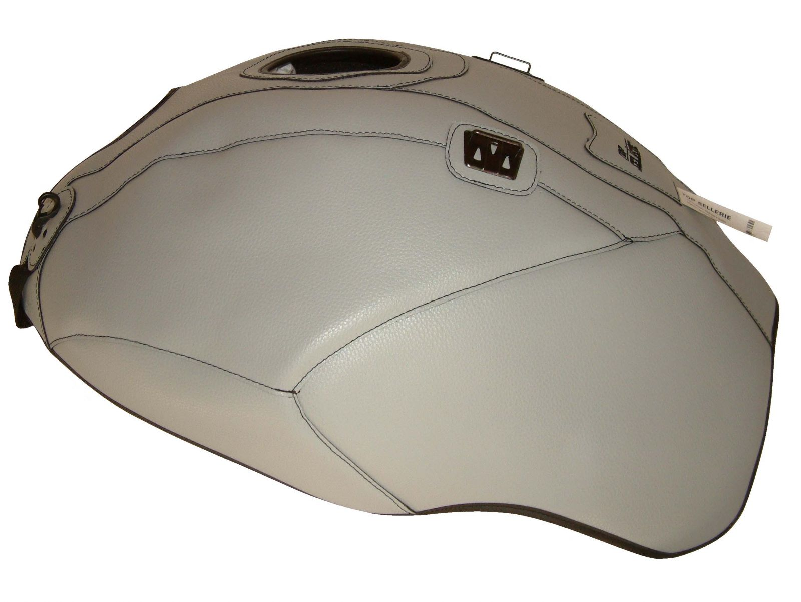 Petrol tank cover TPR5597 - DUCATI MONSTER 600 [≥ 1998]