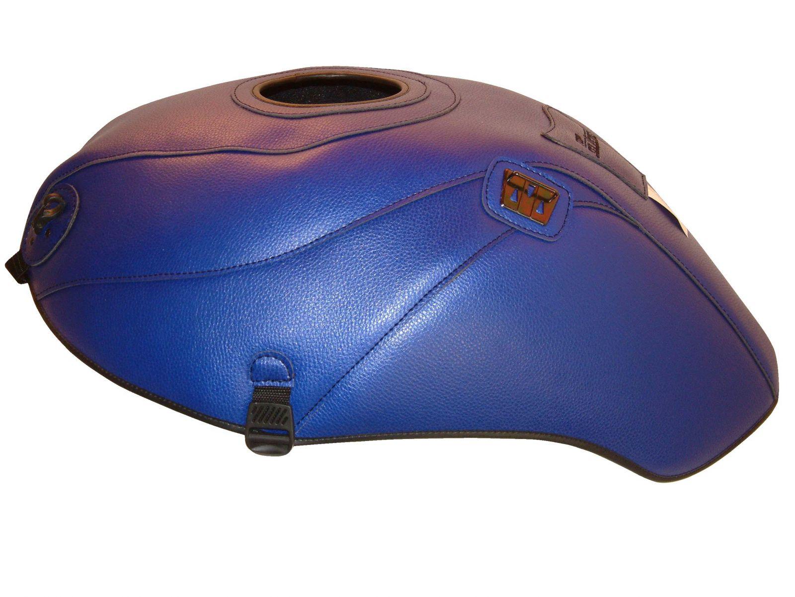 Capa de depósito TPR5611 - SUZUKI BANDIT 1200 [1995-1999]