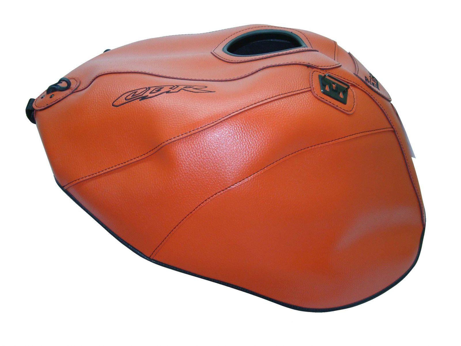 Cubre depósito TPR5648 - HONDA CBR 900 [1997-1999]