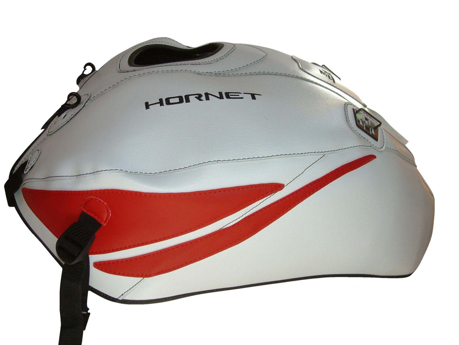 Copri serbatoio TPR5679 - HONDA HORNET CB 600 S/F [2007-2010]
