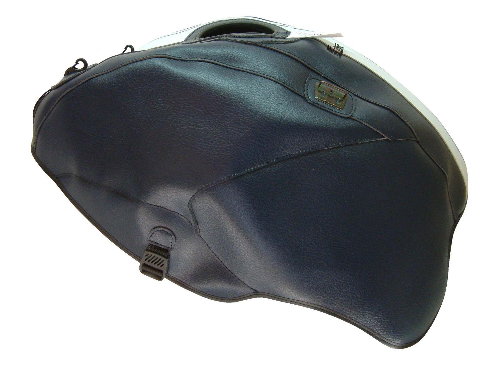 Petrol tank cover TPR5689 - DUCATI MONSTER 800 S2R