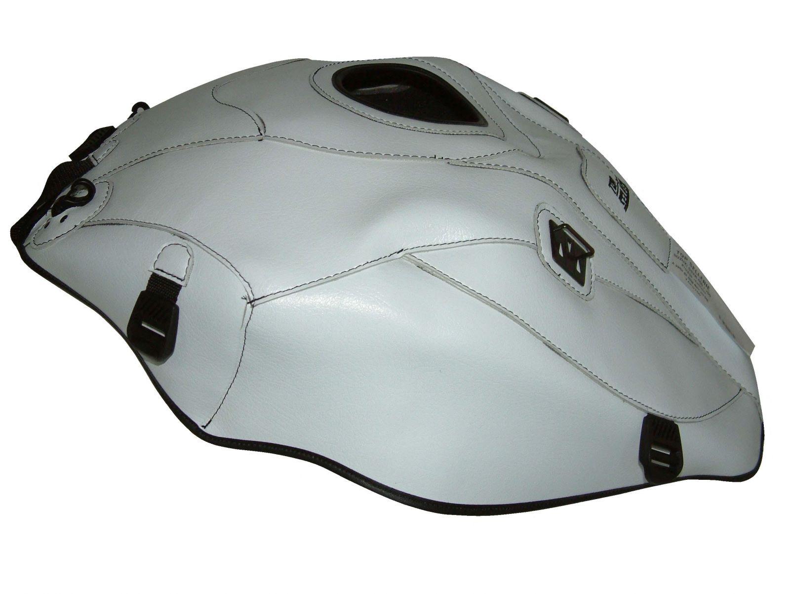 Copri serbatoio TPR5700 - SUZUKI GSX-R 600 [2008-2009]