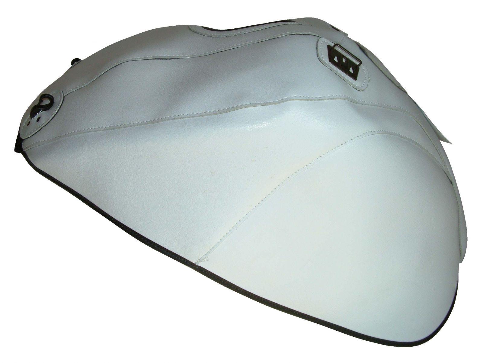 Capa de depósito TPR5750 - SUZUKI SV 650 S/N [2003-2005]