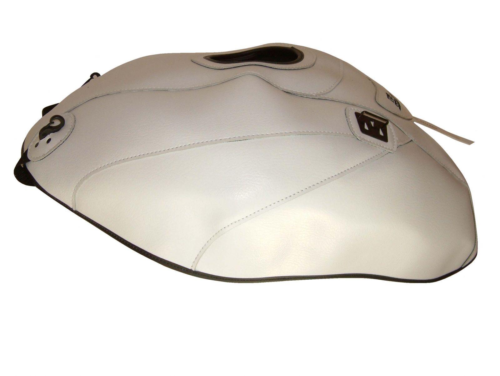 Tankschutzhaube TPR5751 - SUZUKI BANDIT 1250 [2005-2009]