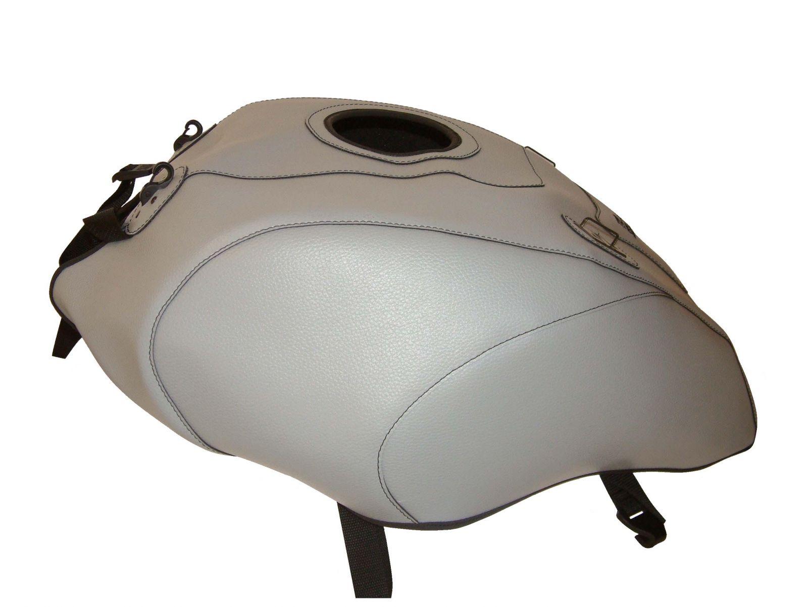 Petrol tank cover TPR5915 - SUZUKI GSX 1400 [2001-2008]