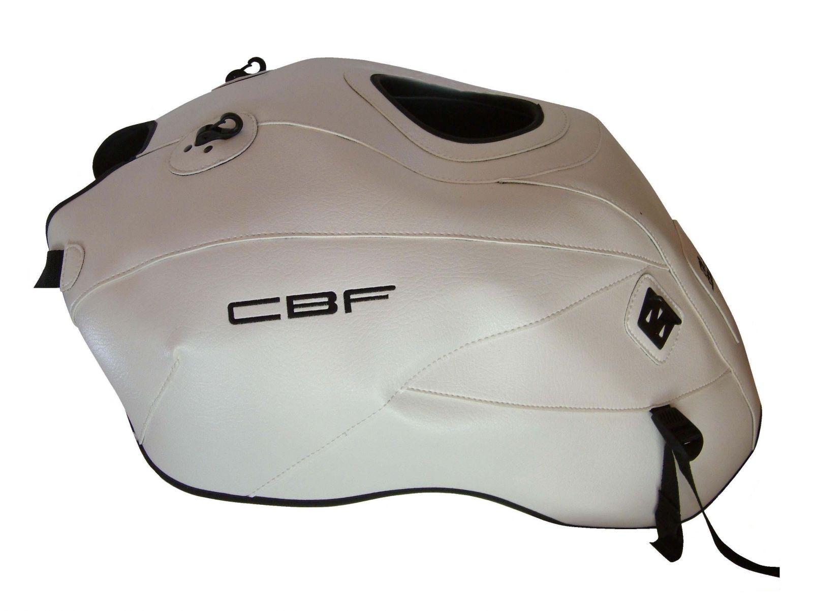 Cubre depósito TPR5928 - HONDA CBF 1000 [2006-2009]