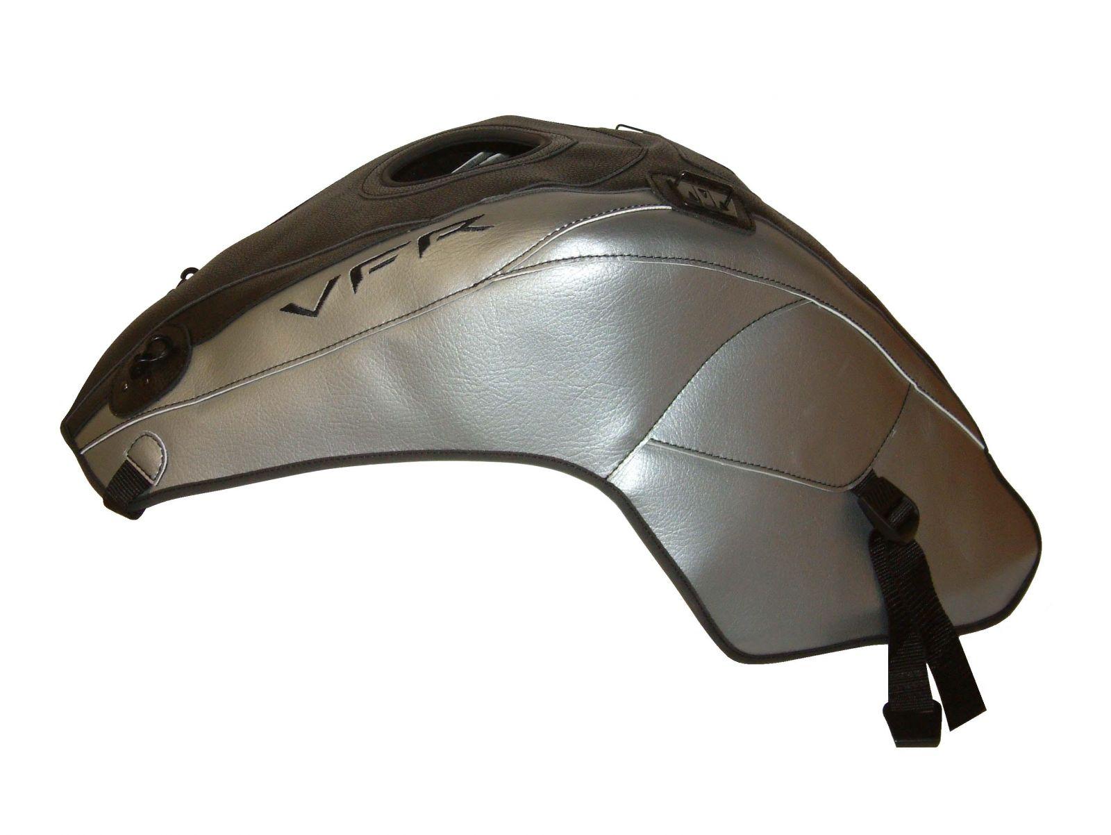 Capa de depósito TPR5972 - HONDA VFR 1200 F [≥ 2010]