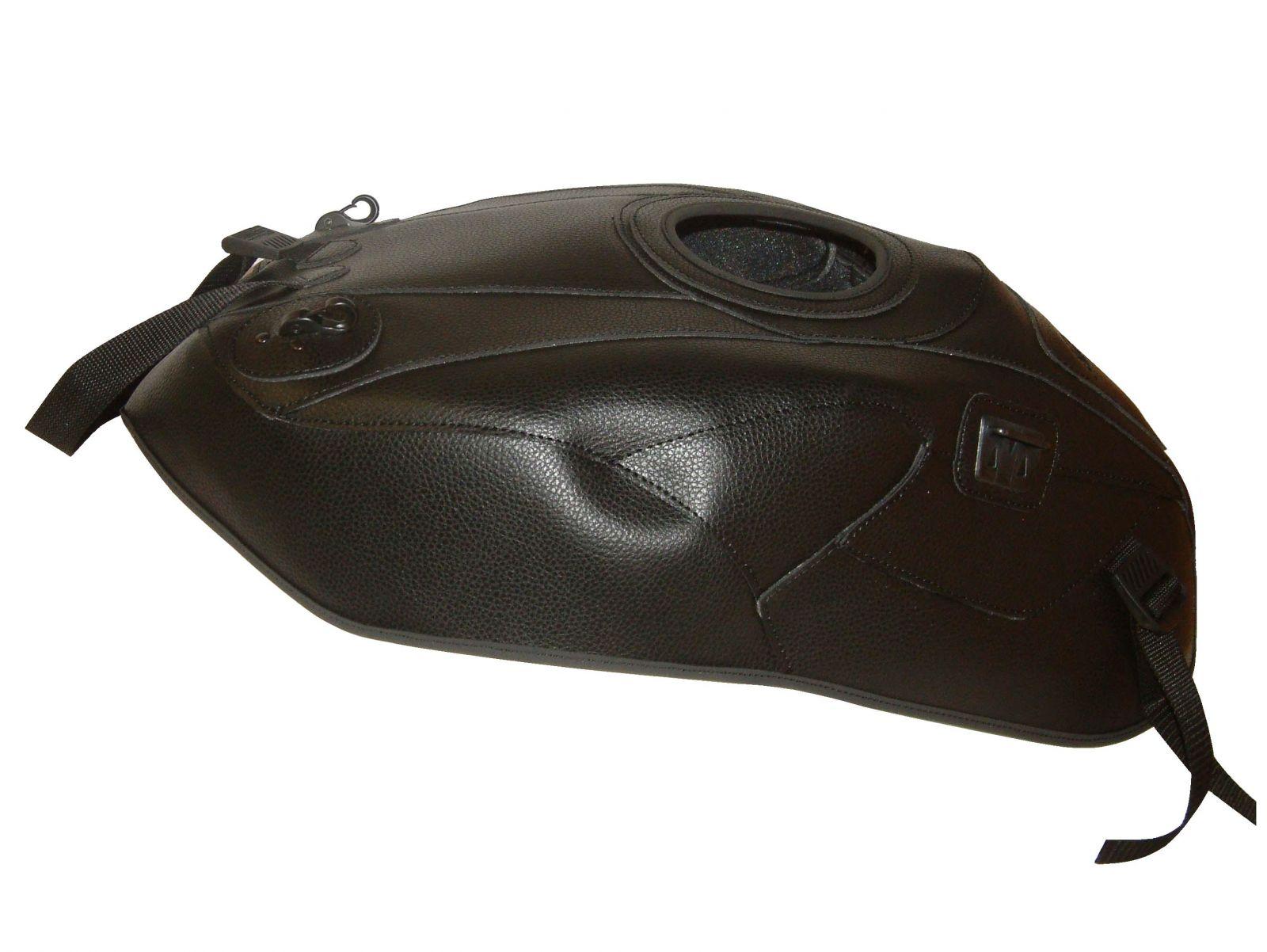 Capa de depósito TPR5993 - YAMAHA YZF R1 [≥ 2009]