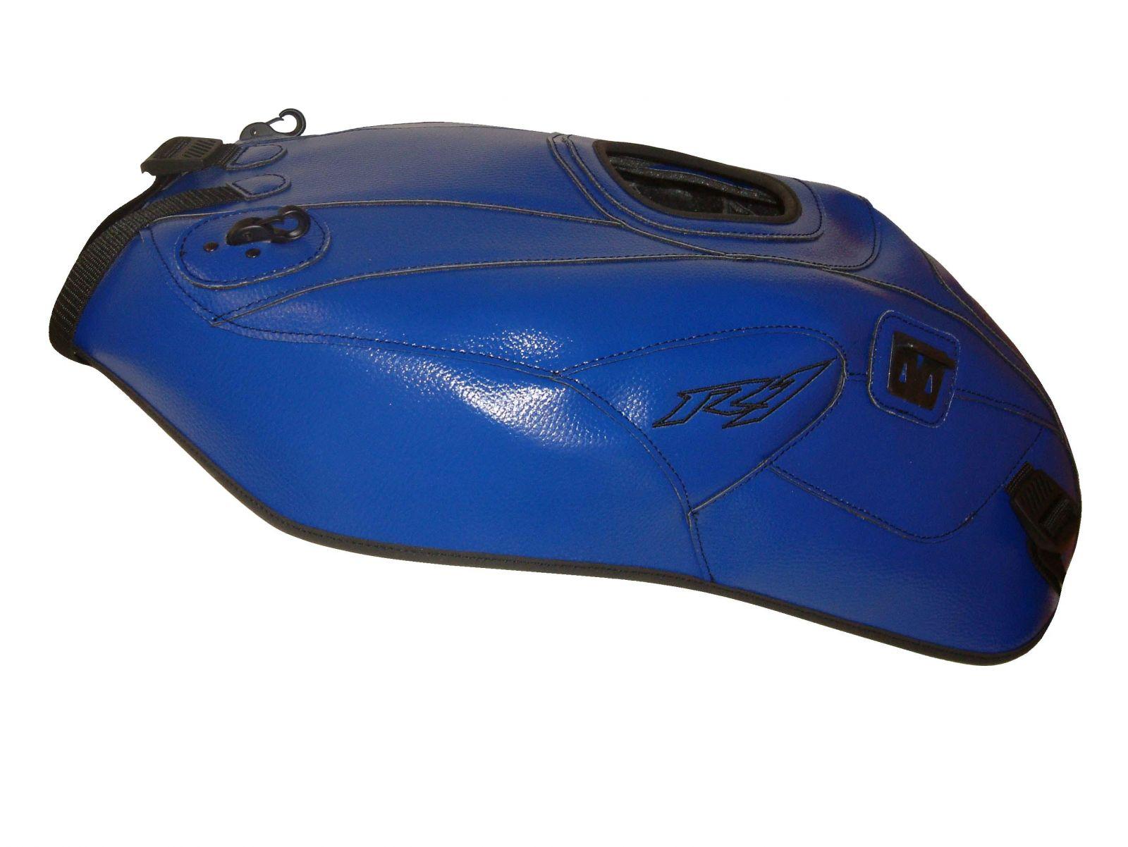 Capa de depósito TPR5996 - YAMAHA YZF R1 [2009-2010]