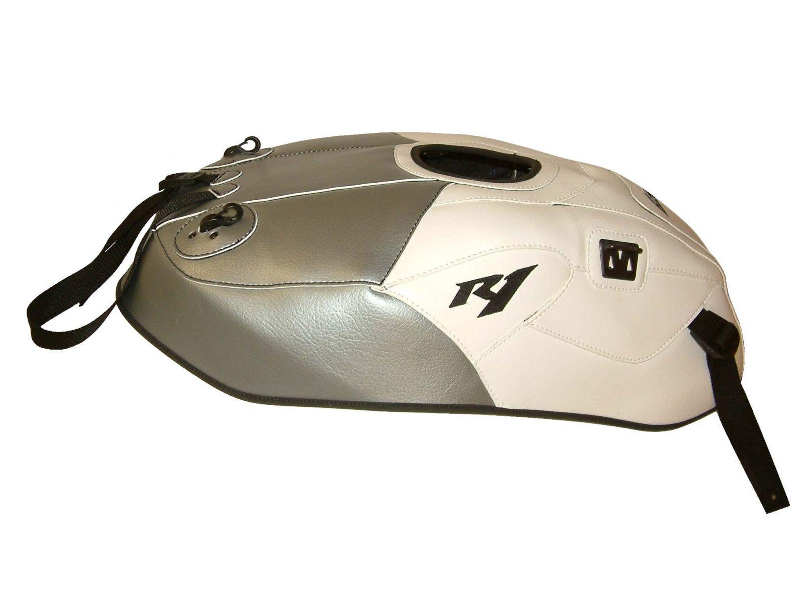 Capa de depósito TPR5997 - YAMAHA YZF R1 [2009-2010]