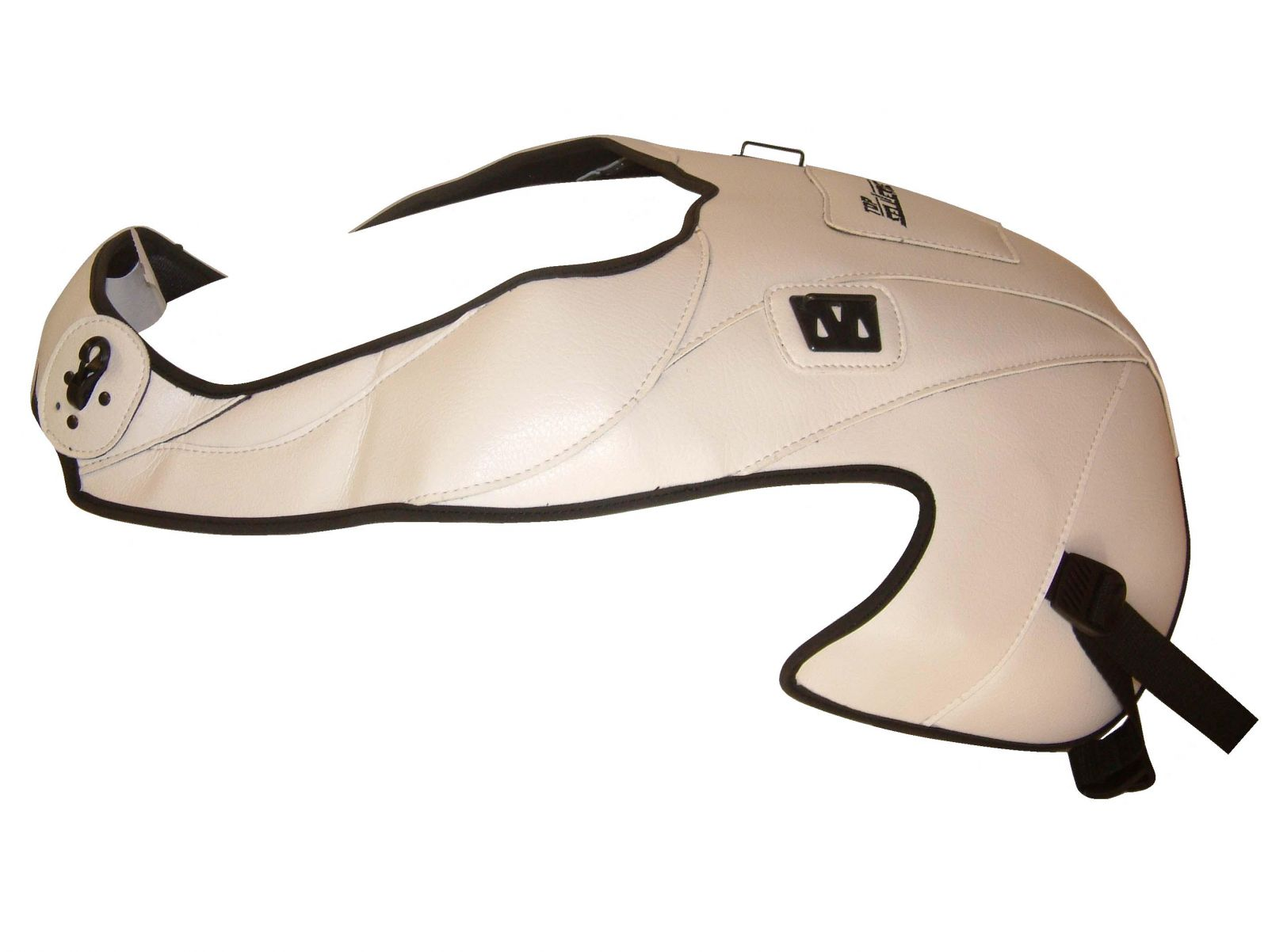 Capa de depósito TPR6020 - SUZUKI B-KING [≥ 2007]