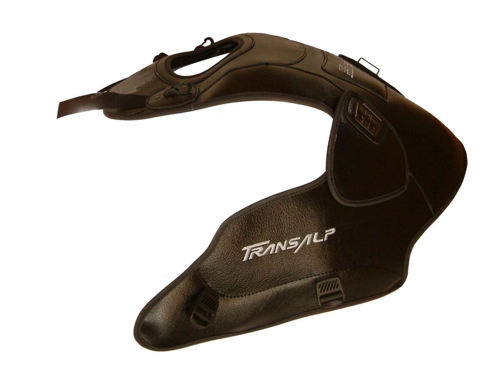 Capa de depósito TPR6034 - HONDA TRANSALP XL 700 V [≥ 2008]