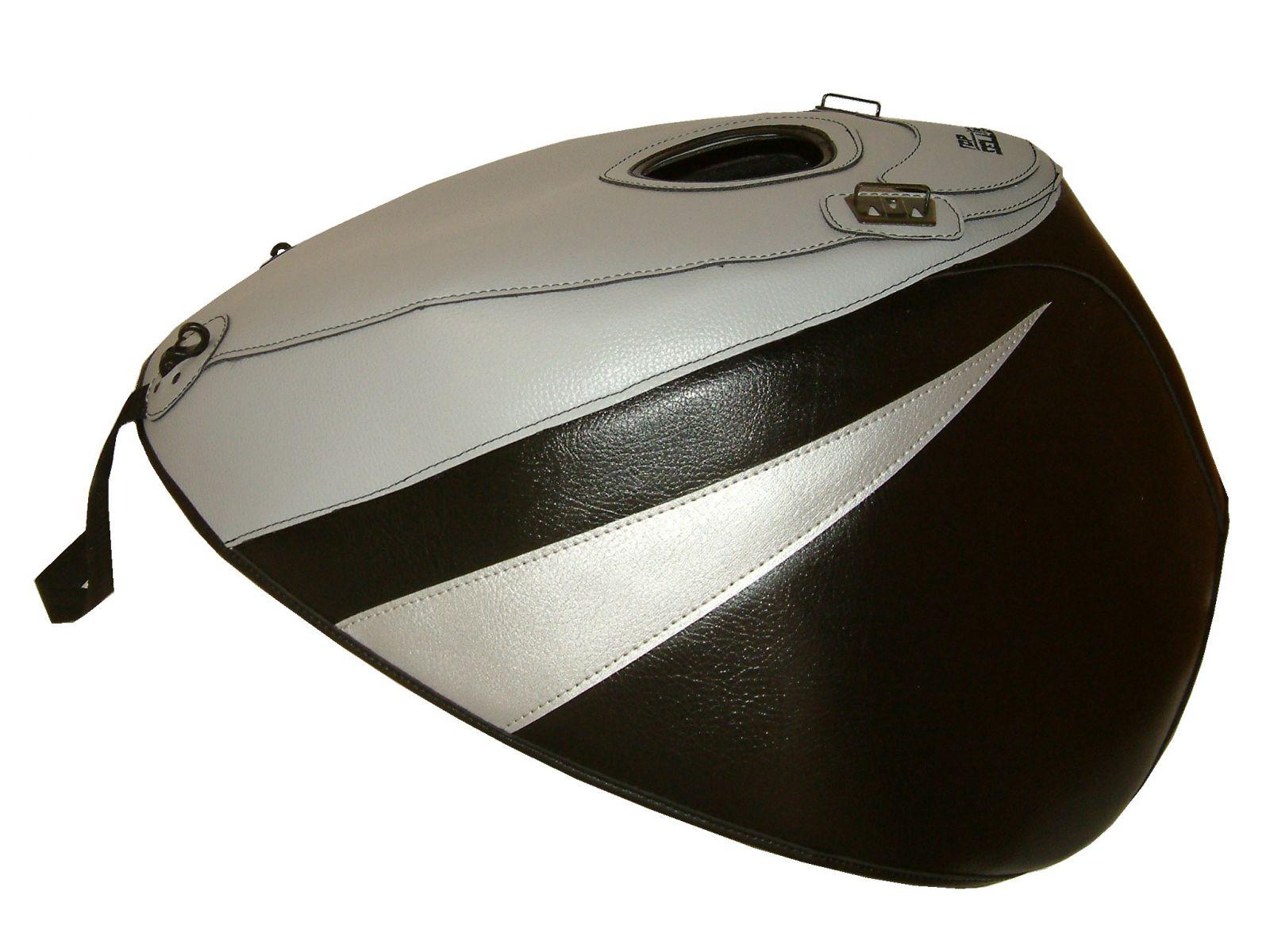 Capa de depósito TPR6054 - SUZUKI GSX-R 1000 [2001-2002]