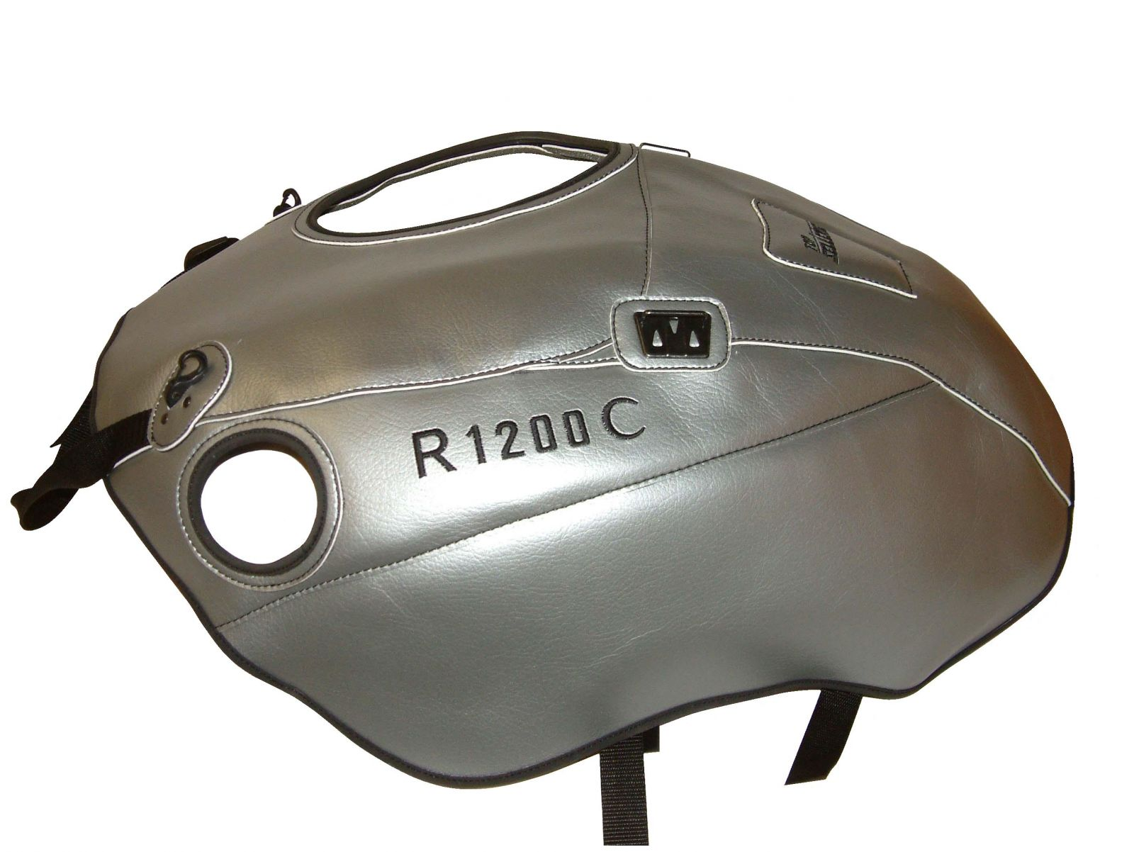 Benzine tank overtrek TPR6064 - BMW R 1200 C [≥ 1997]