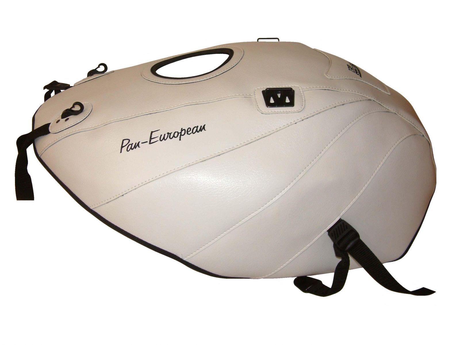 Cubre depósito TPR6066 - HONDA PAN EUROPEAN ST 1300 [≥ 2002]