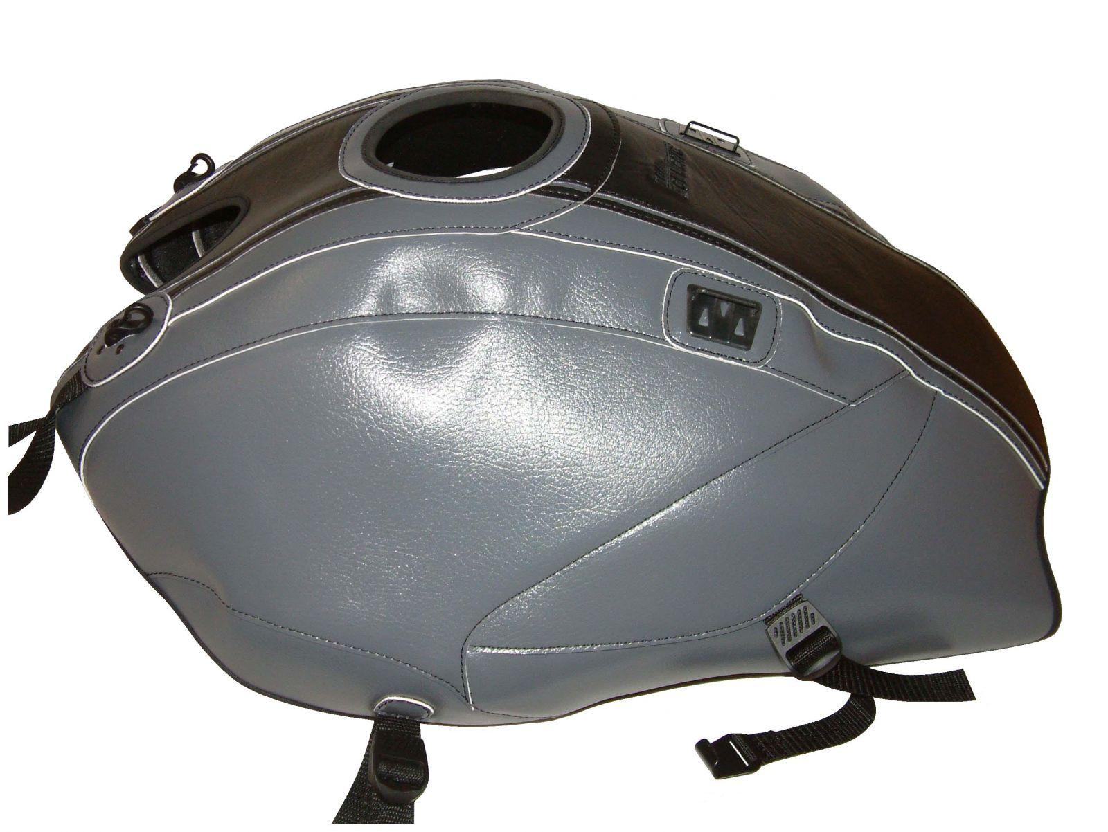 Capa de depósito TPR6067 - DUCATI S4R