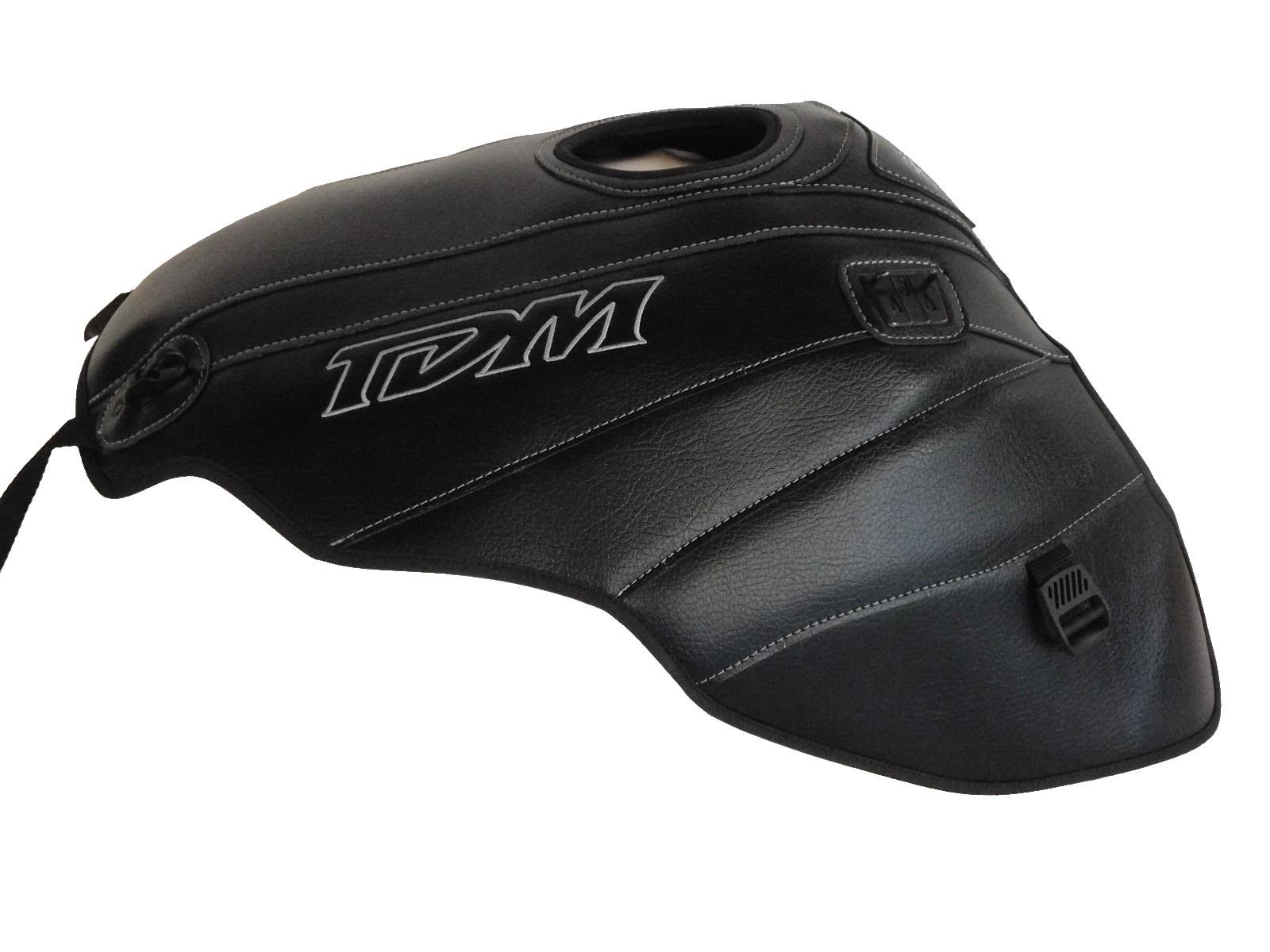 Cubre depósito TPR6187 - YAMAHA TDM 850 [1996-2002]