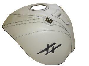 Tankhoes TPR1530 - HONDA CBR 1100 XX [≥ 1997]