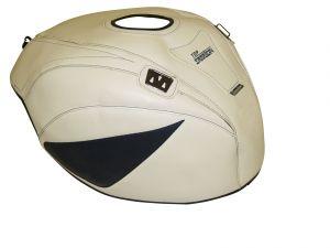 Capa de depósito TPR1531 - HONDA CBR 900 RR  FIREBLADE [2002-2003]