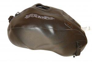 Tankhoes TPR1534 - HONDA HORNET CB 900 S/F [≥ 2002]
