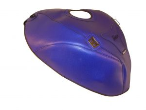 Capa de depósito TPR1539 - SUZUKI BANDIT 600 [2000-2004]