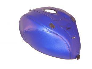 Copriserbatoio TPR1541 - SUZUKI GSX 1400 [2001-2008]