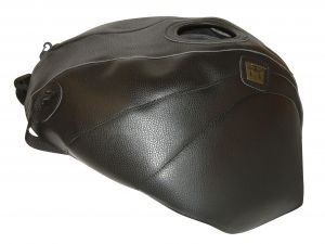 Tankschutzhaube TPR1544 - TRIUMPH DAYTONA 955 [2002-2005]