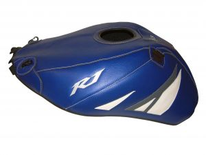 Tankhoes TPR1548 - YAMAHA YZF R1  [2002-2003]