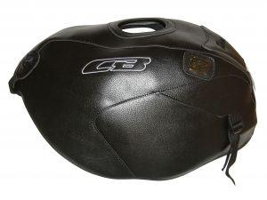 Petrol tank cover TPR1735 - HONDA CB 500
