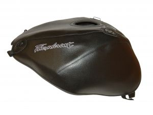 Tankhoes TPR1751 - YAMAHA YZF 600 R THUNDERCAT [1996-2005]