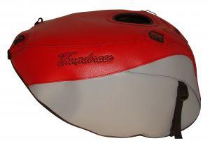 Tapis protège-réservoir TPR1771 - YAMAHA YZF 1000 THUNDERACE