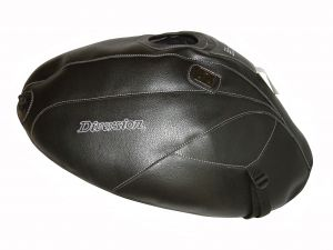 Petrol tank cover TPR1772 - YAMAHA DIVERSION XJ 900  [1995-2003]