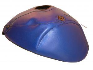 Copriserbatoio TPR1840 - SUZUKI SV 650 S/N [1998-2002]