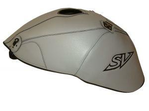 Cubredepósito TPR1842 - SUZUKI SV 650 S/N [1998-2002]