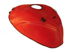 Capa de depósito TPR1851 - SUZUKI BANDIT 600 [2000-2004]