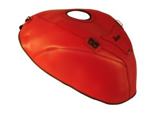 Petrol tank cover TPR1851 - SUZUKI BANDIT 1200 [2000-2005]