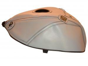 Capa de depósito TPR1852 - SUZUKI BANDIT 600 [2000-2004]