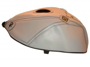 Copriserbatoio TPR1852 - SUZUKI BANDIT 1200 [2000-2005]