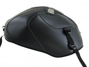 Capa de depósito TPR1857 - SUZUKI GS 500  [≥ 2002]