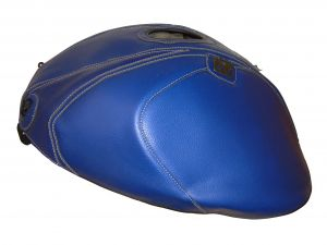 Capa de depósito TPR1859 - SUZUKI GS 500  [≥ 2002]