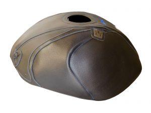 Petrol tank cover TPR1860 - SUZUKI GS 500  [≥ 2002]