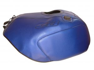 Tankhoes TPR1869 - HONDA CB 500