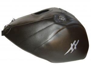 Tankhoes TPR1873 - HONDA CBR 1100 XX [≥ 1997]