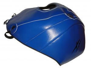 Petrol tank cover TPR1876 - HONDA CBR 1100 XX [≥ 1997]