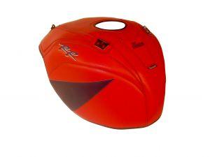 Capa de depósito TPR1881 - HONDA CBR 900 RR  FIREBLADE [2002-2003]