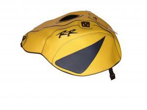 Capa de depósito TPR1882 - HONDA CBR 900 RR  FIREBLADE [2002-2003]
