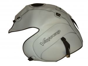 Copriserbatoio TPR1883 - HONDA VARADERO XL 1000 V [≥ 2007]