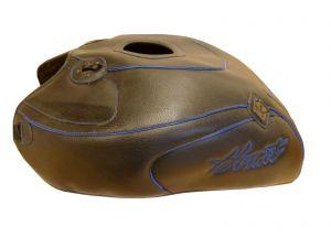 Tankschutzhaube TPR1887 - HONDA HORNET CB 600 S/F [≤ 2002]
