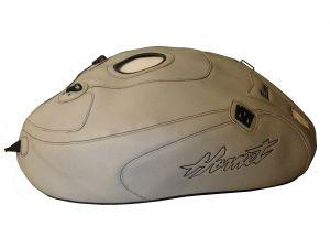 Tankhoes TPR1889 - HONDA HORNET CB 600 S/F [≤ 2002]